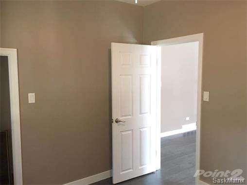for rent in Moose Jaw - perfect for working professional